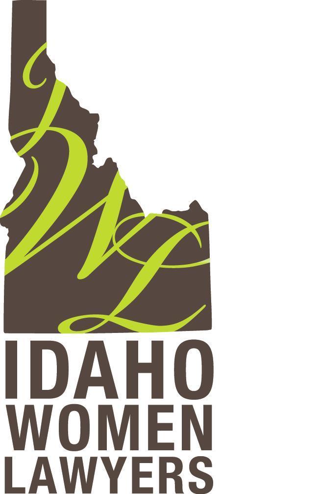 Idaho Women Lawyers