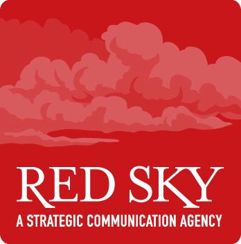Red Sky PR