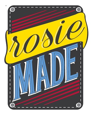Rosie Made