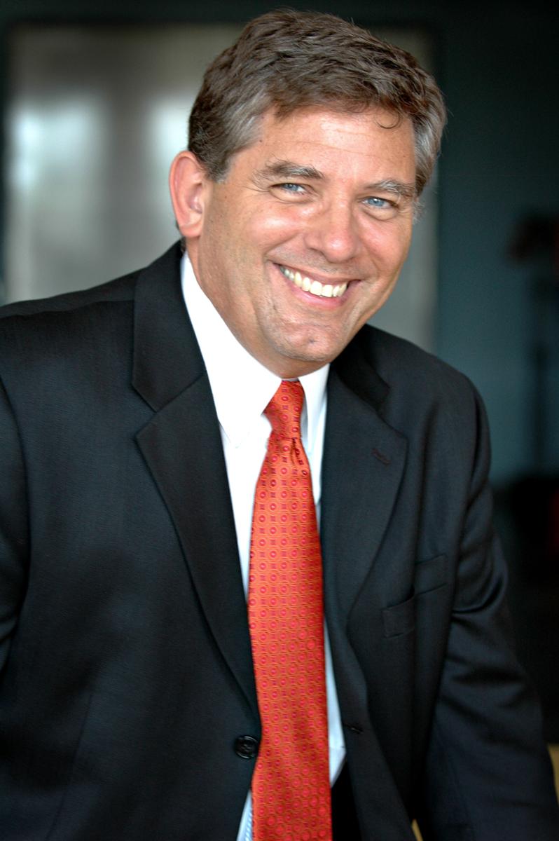 Mike Wagner Secret School Professor