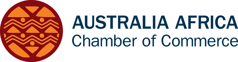 Australia Africa Chamber of Commerce