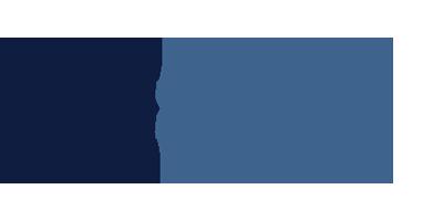 Oxford Sciences Innovation logo