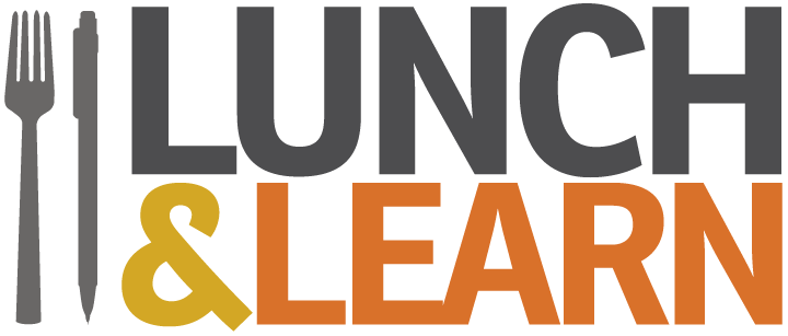 lunch and learn email template