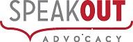 Speak Out Logo