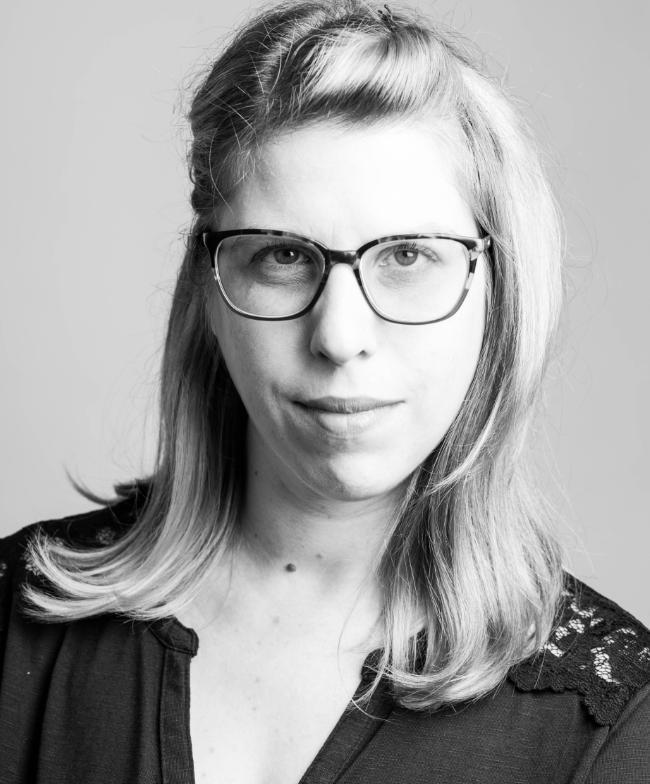 Marina Taliberto