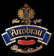 Arcobrau Beer Logo