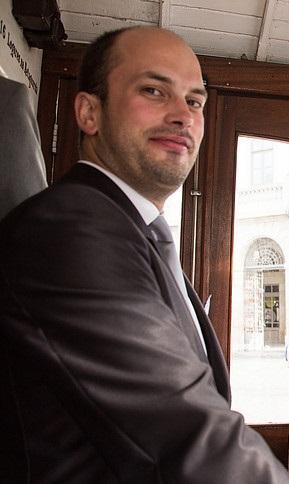 António Sousa