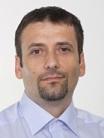 Milos Radivojevic