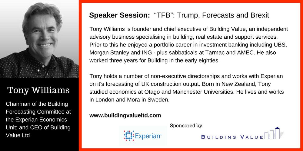 Speaker_session