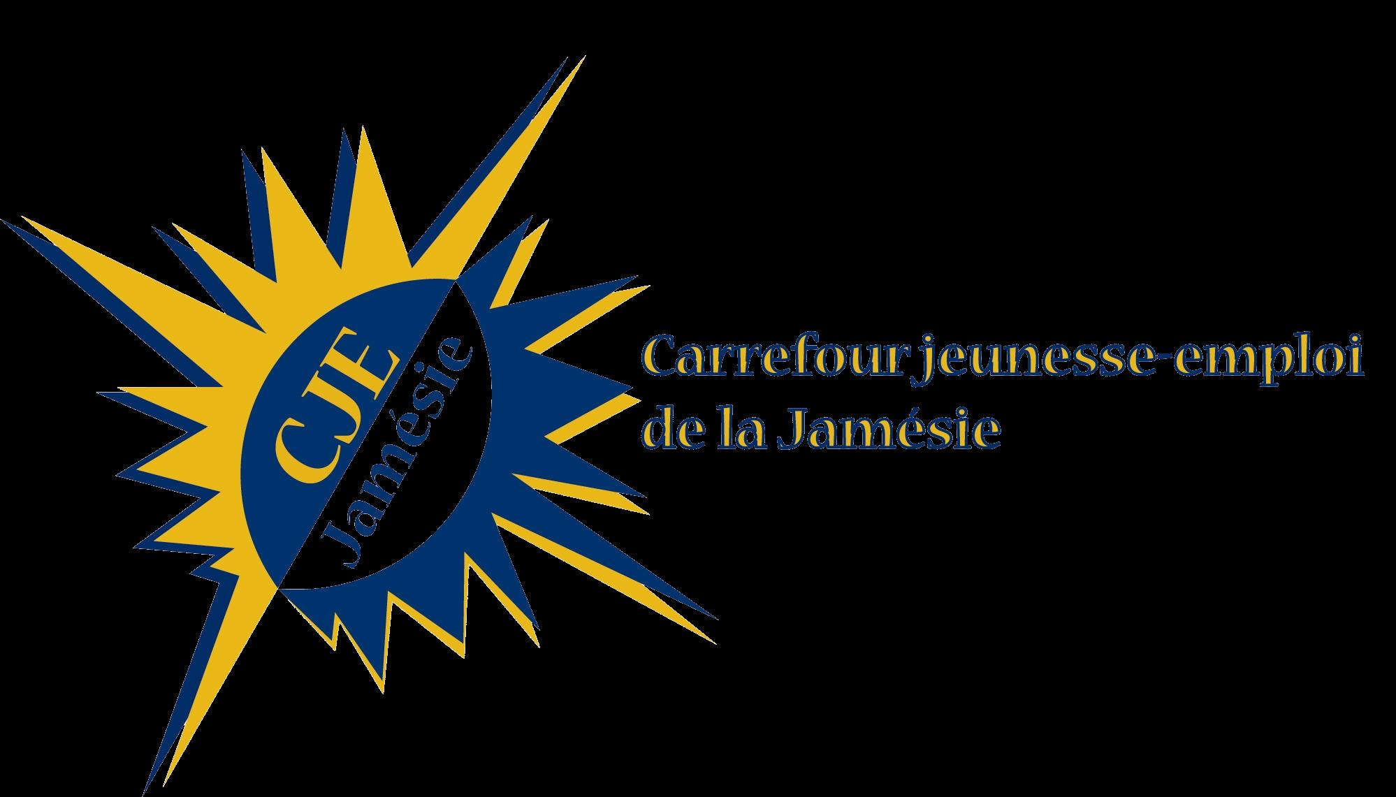 CJE Baie-James