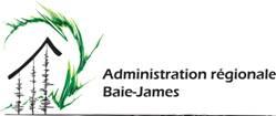 Administration régionale Baies-James