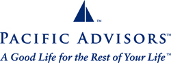 Pacific Advisors