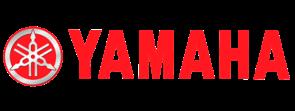 Yamaha Ventures