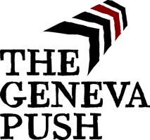 The Geneva Push