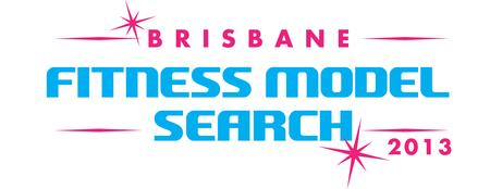 The Brisbane Fitness Model Search
