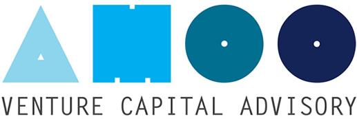 Amoo Venture Capital Advisory logo