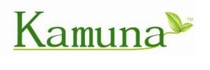 Kamuna logo