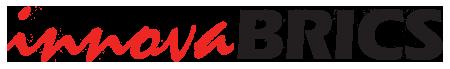 innovaBRICS logo