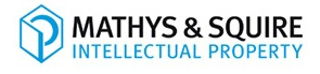 Mathys & Squire Intellectual Property