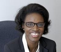 Michelle Kathryn Essomé