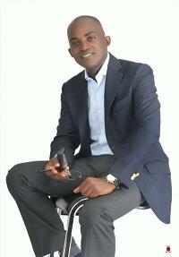 Remi Okunlola