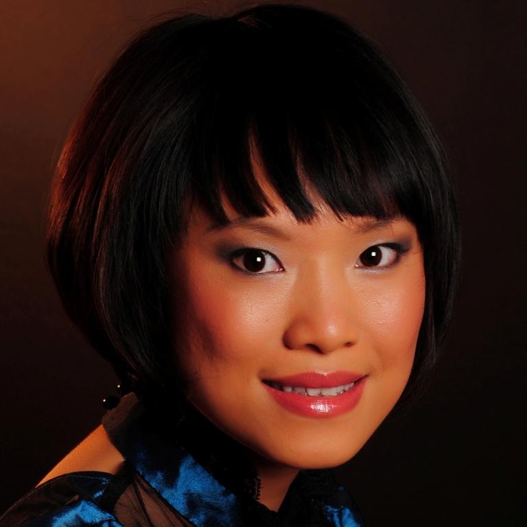 Yingni Lu