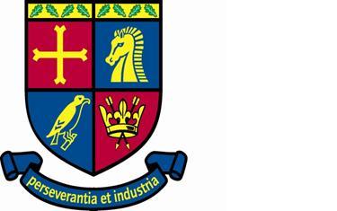 Newmarket College logo