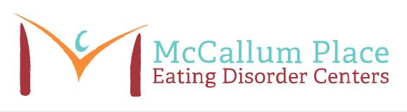 McCallum Place logo