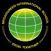 Broadgreen Logo
