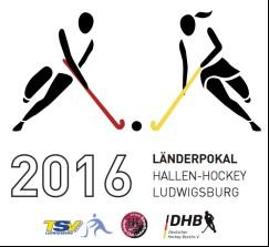 Logo Länderpokal Ludwigsburg