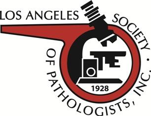 LASOP Logo