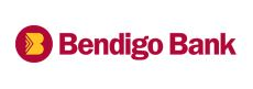 Bendigo Bank Logo for PGE
