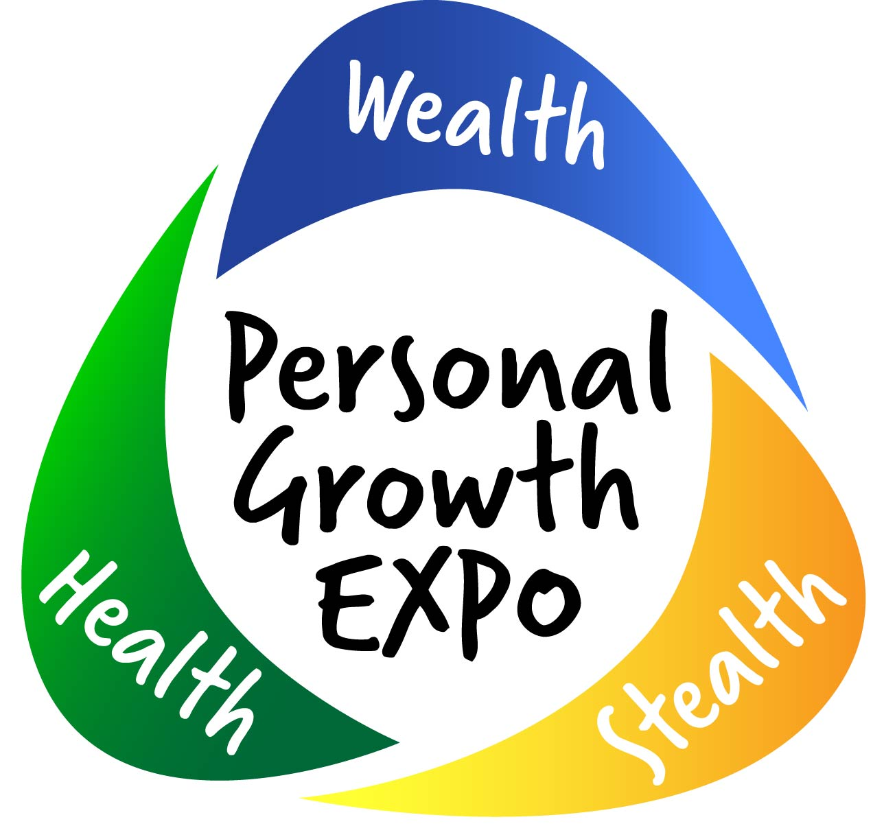 Personal Growth Expo 2018 Tickets Sun 04112018 At 930 Am