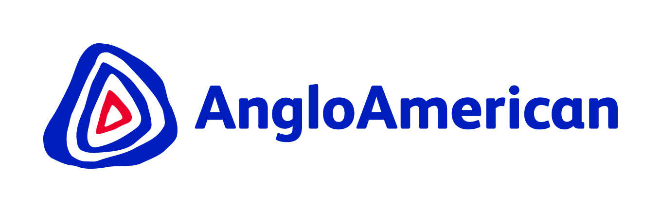 Anglo American Aust logo