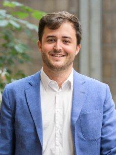 Alessandro Ofner