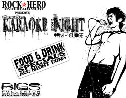Rock*Hero Entertainment
