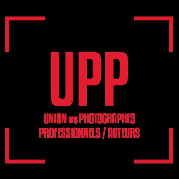 Logo UPP