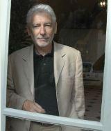 Philippe Descola - C. Hélie Gallimard