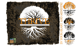 THRIVE in Westminster