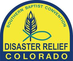 Disaster Relief Chaplain Training - FSBC WestminsterJuly 12-13,...