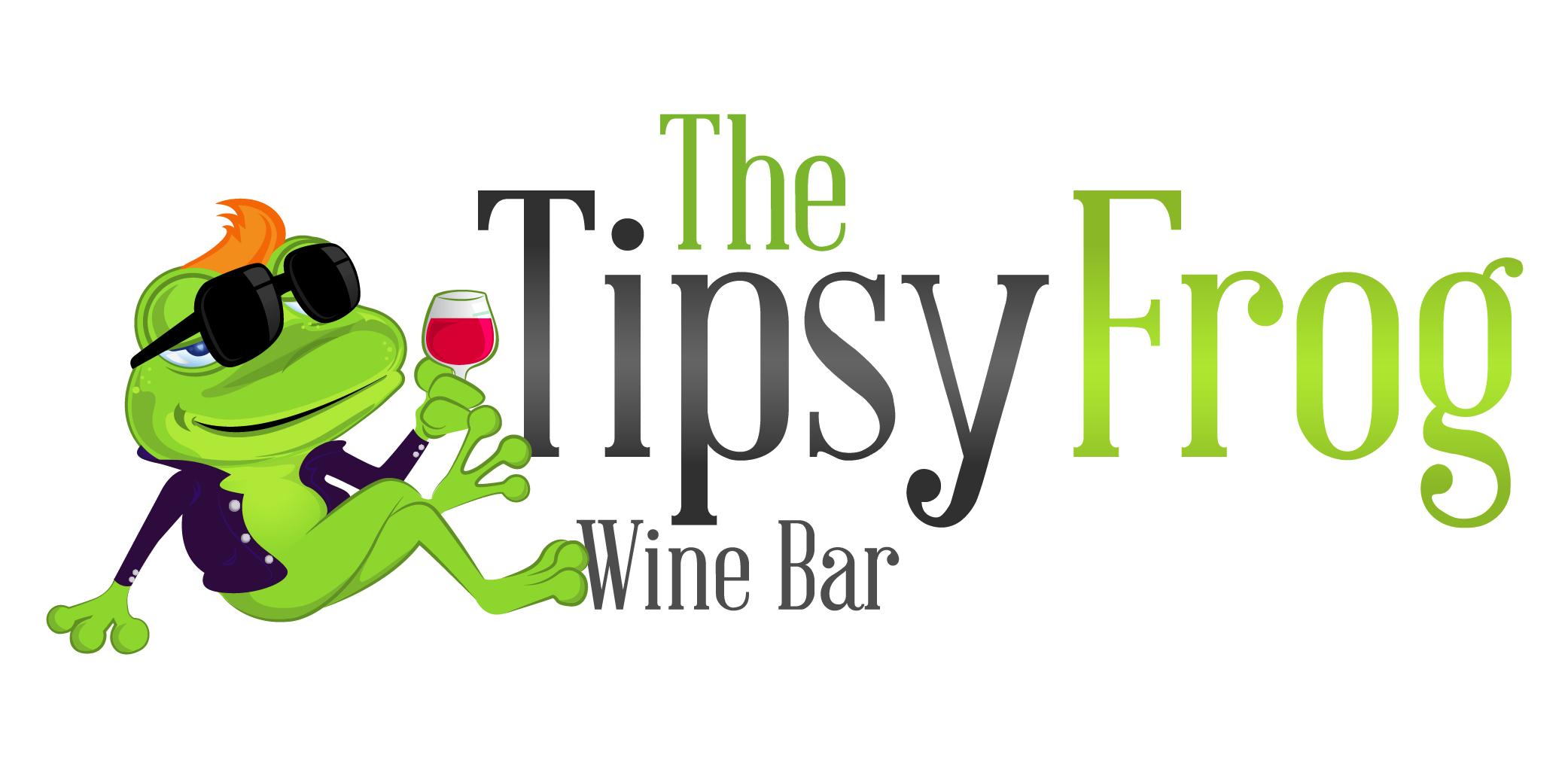 Tipsy Logo