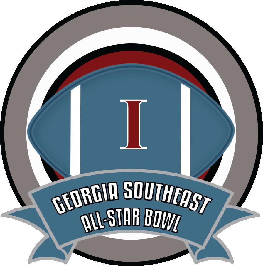 GSE I Logo