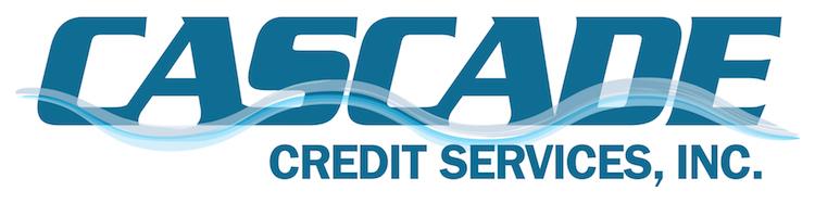 Cascade Credit Services, Inc.