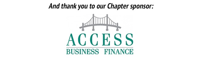 Access Business Finance.