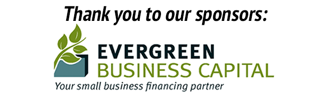 Evergreen Business Capital: Your small business financing partner.