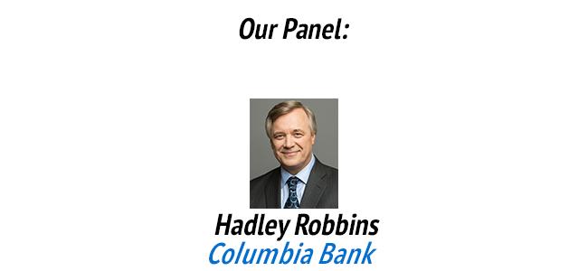 Hadley Robbins Image