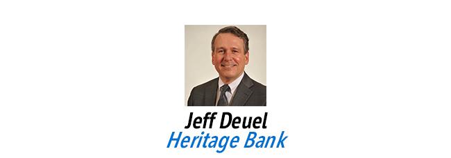 Jeff Deuel Image