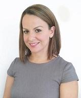 Aida Smajlovic