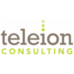 Teleion Consulting