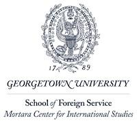 SFS Mortara Center for International Studies